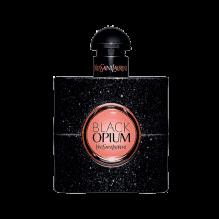 yves-saint-laurent-black-opium-edp